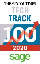 2020-Tech-Track-100-logo