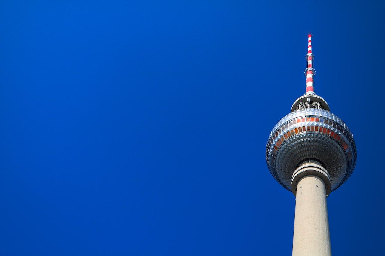 5 things to look forward to at ITB Berlin 2021
