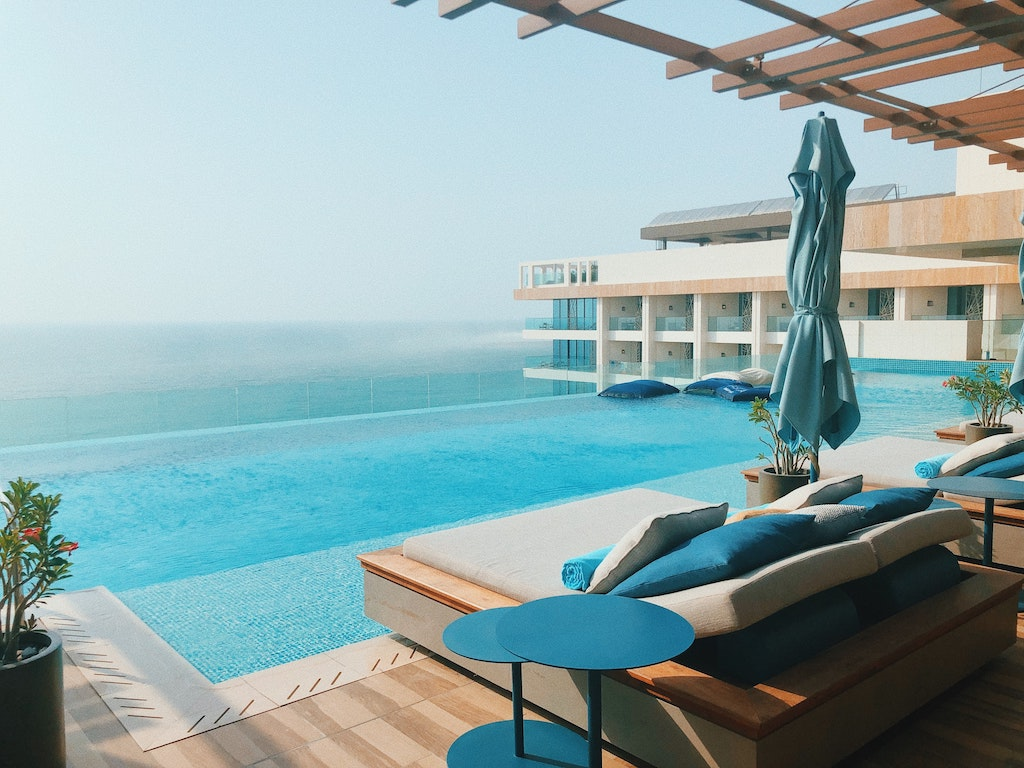 Preparing for recovery: 7 considerations when reopening your hotel and budgeting for 2022