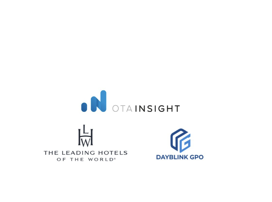 OTA Insight expands partnership with Leading Hotels of the World
