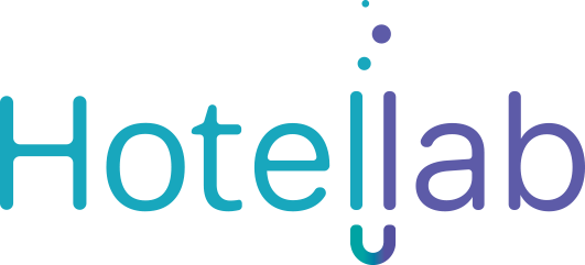 Hotellab_logo