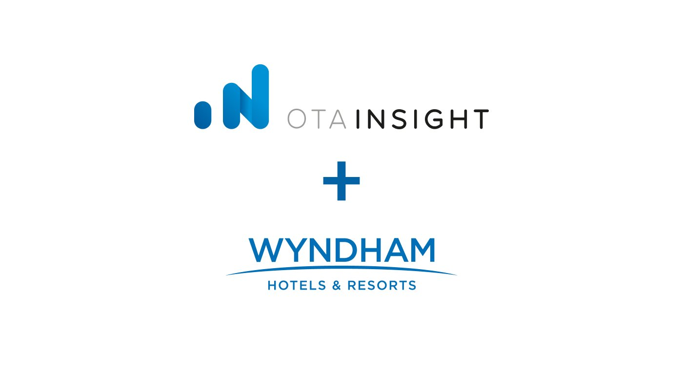 Wyndham bolsters strategic revenue management services with OTA Insight