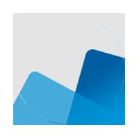 ota-icon-2-new