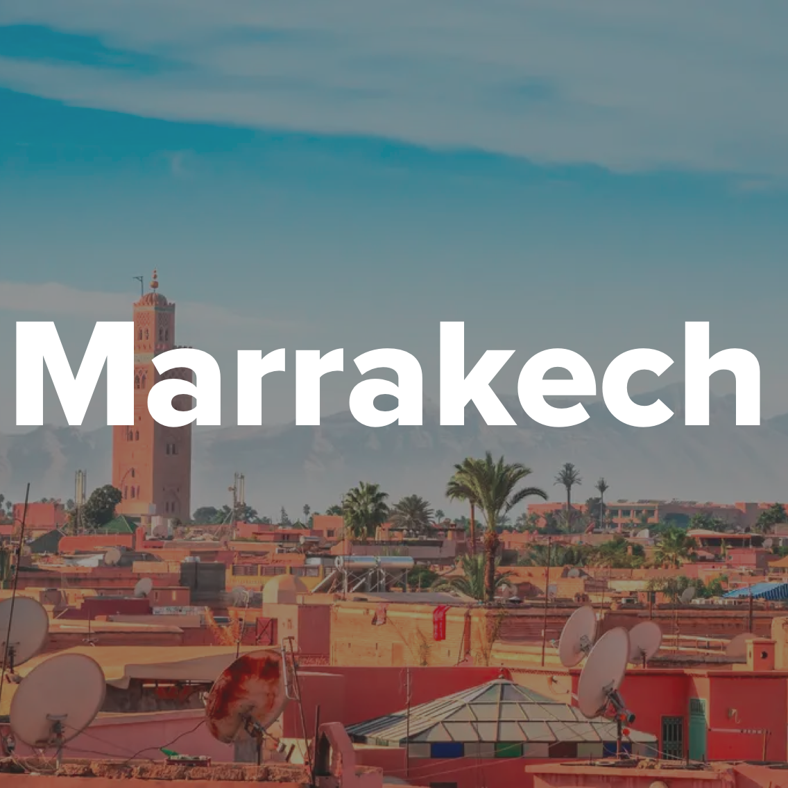connect-roadshow-Marrakesh-website-image-2020