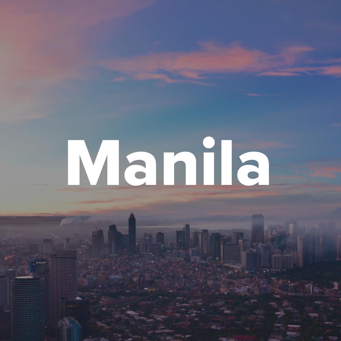 connect-roadshow-website-image-2020 - Manila