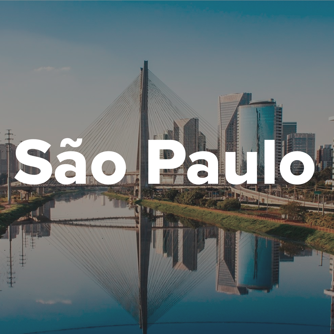 connect-roadshow-website-image-2020 - Saopaulo.png